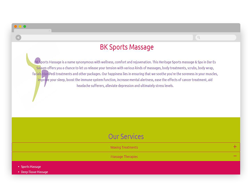 bksm_website_mock2