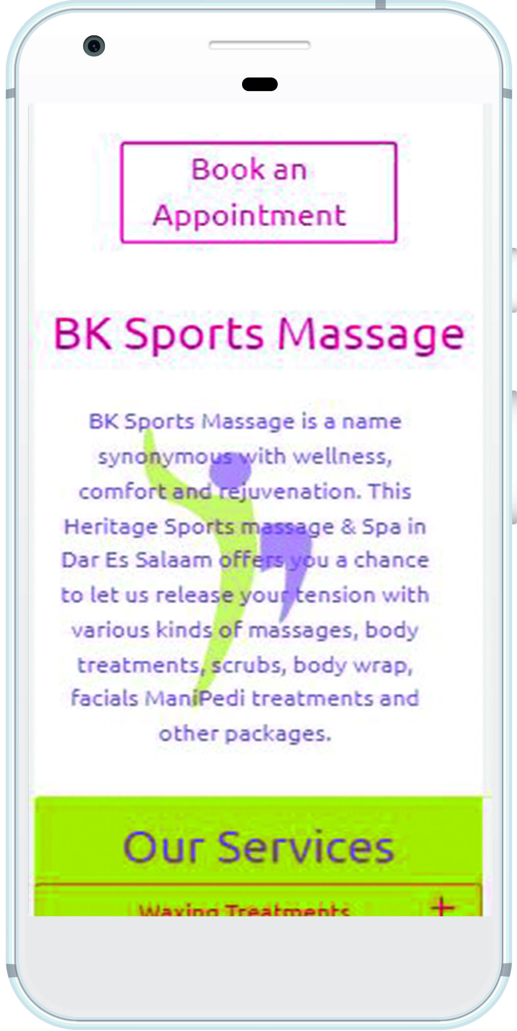 bksm_website_mock5