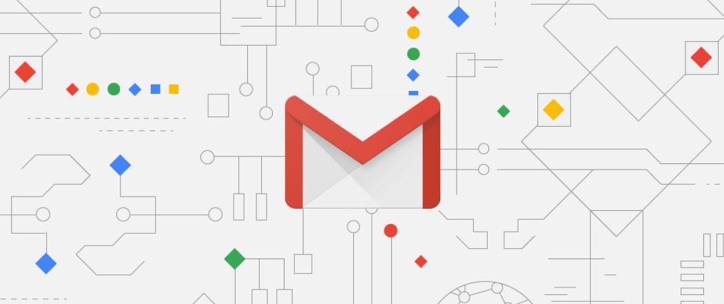 Bryce Andy | Send an Email in Laravel 5 7 Using Gmail SMTP