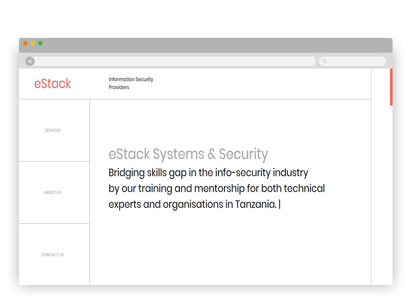 estack_website_mock1