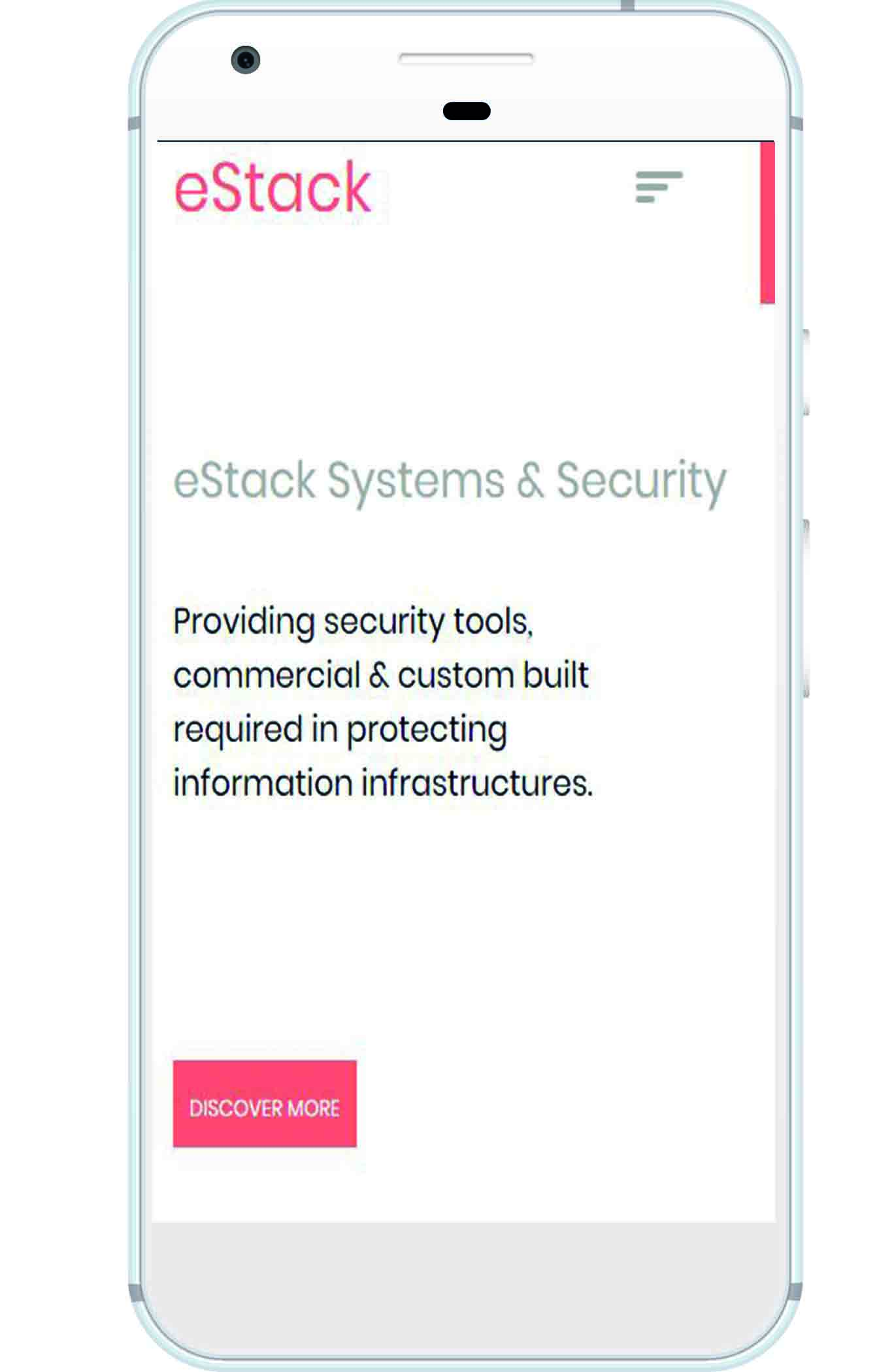 estack_website_mock5